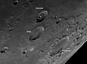 hercules atlas lunar area